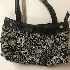 Thirty One Woman's Hand Bag. Gently Used